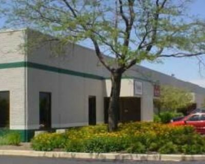 Park 100- Building 23