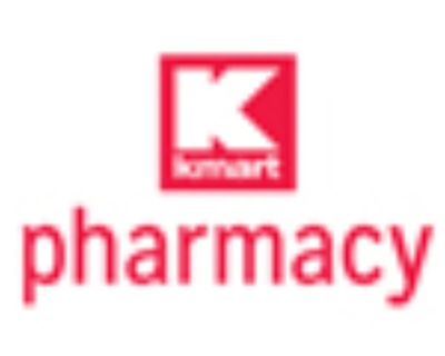 Staff Pharmacist