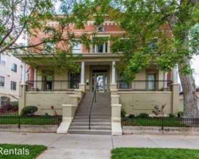 1425 N Washington St #200, Denver, CO 80203 1 Bedroom House