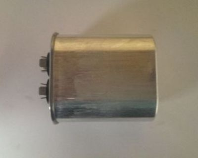 Ezgo Powerwise 2 Replacement Capacitor 6 Mf   Powerwise 2 Golf Cart Charger