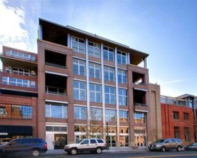 1720 Wazee St #3B, Denver, CO 80202 2 Bedroom Condo