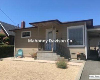 308 Stanley St, Petaluma, CA 94952 2 Bedroom House