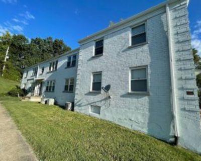 1447 Nightingale Rd #4, Louisville, KY 40213 2 Bedroom Apartment
