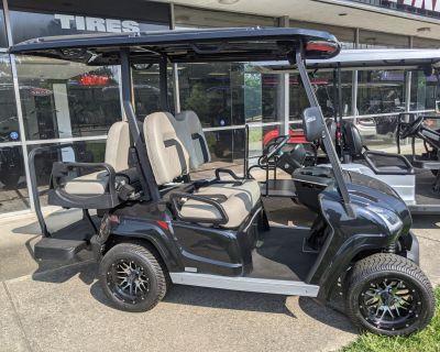 2021 Star EV Sirius 48- 2+2 XPR Golf carts Richmond, VA