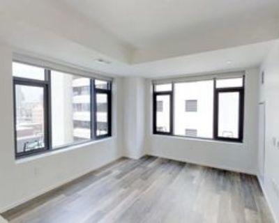 348 Harrison Ave #1405, Boston, MA 02118 1 Bedroom Apartment