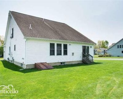 House for Sale in Albany, New York, Ref# 200306398
