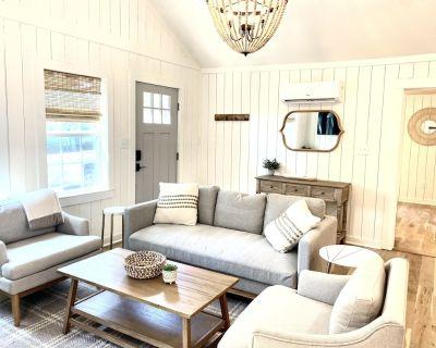 Belmont Cottage - new listing! - Belmont