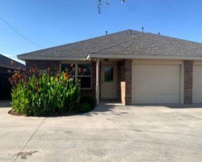 5209 Graceland Dr, Midland, TX 79703 3 Bedroom House