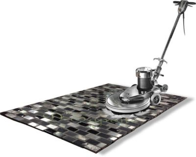 Grout Cleaning Service in Atlanta - Grout Sealing
