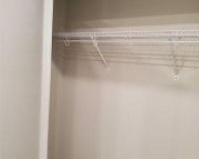 121 24 Ave Sw #201, Calgary, AB T2S 0J8 2 Bedroom Apartment