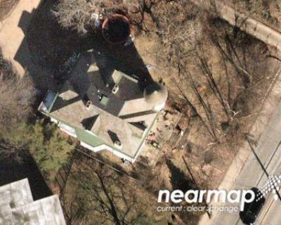 6 Bed 3.5 Bath Preforeclosure Property in Pittsburgh, PA 15228 - Washington Rd