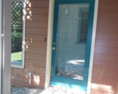 332B Wildwood Pl, Louisville, KY 40206 1 Bedroom Condo