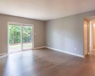 6 Mile Ln #3, Louisville, KY 40201 2 Bedroom Apartment