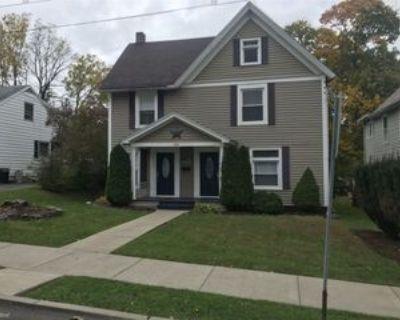 114 S Washington St, Binghamton, NY 13903 2 Bedroom Apartment