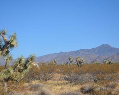1.03 Acres for Sale in Topock, AZ