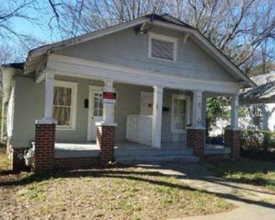 Mcmillan St Nw, Atlanta, GA 30318 2 Bedroom Condo