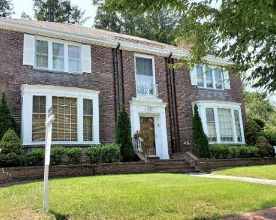 Fine Chestnut Hill Two Day Estate Sale.Friday and Saturday. August 27-28