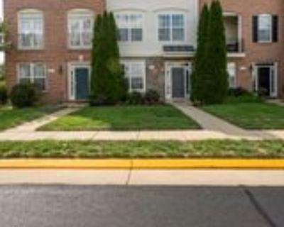 22995 Eversole Ter, Brambleton, VA 20148 3 Bedroom House