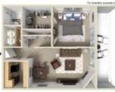 La Vida Buena Apartments - The Seville