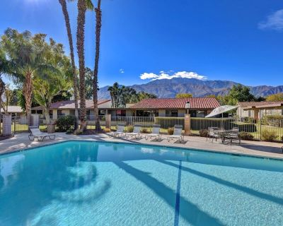 Remodeled 2 bedroom, 2 bath condo - Complex has every amenity! - Sunrise Vista Chino