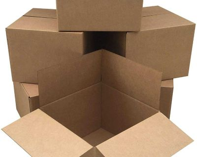 Looking for free moving boxes