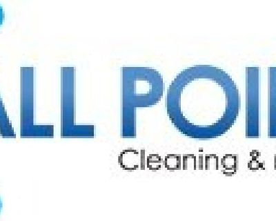 All Points Carpet Care