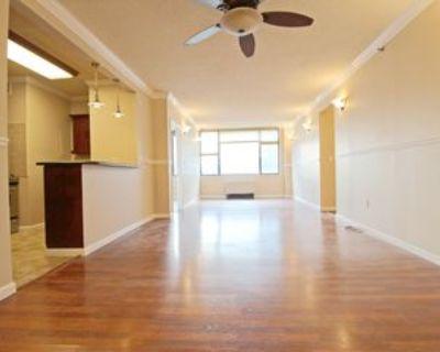 45 River Dr S Apt 509 #Apt 509, Jersey City, NJ 07310 3 Bedroom House