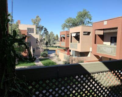 Scottsdale Resort Style community w/heated pool - South Scottsdale