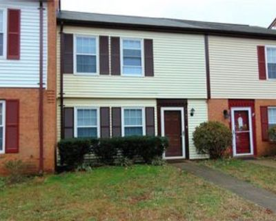 3103 London Company Way, Williamsburg, VA 23185 3 Bedroom House for Rent for $1,200/month