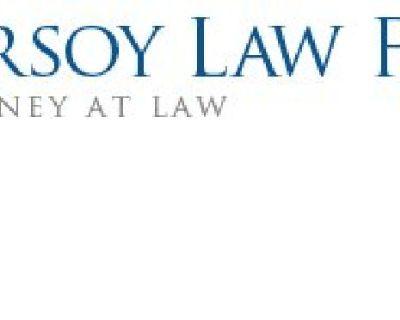 Bushwick Immigration Lawyer