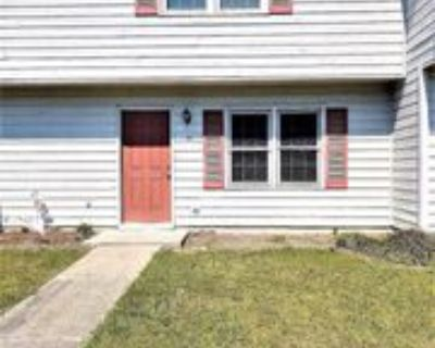 2 Portwest Townhouses Apt C #Apt C, Swansboro, NC 28584 2 Bedroom House