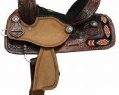 Bid Fast and Last July Jewels and Guns Auction