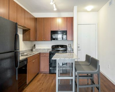 Rent Park at Chastain Apartments #0130 in Atlanta