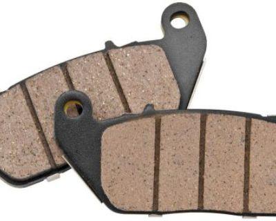 Bikemaster O7034 Brake Pads
