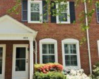 4615 34th Street South - 1 #1, Arlington, VA 22206 2 Bedroom House