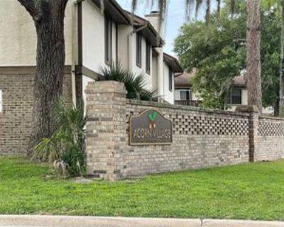 4918 Sanoma Vlg #GE, Orlando, FL 32808 2 Bedroom Condo