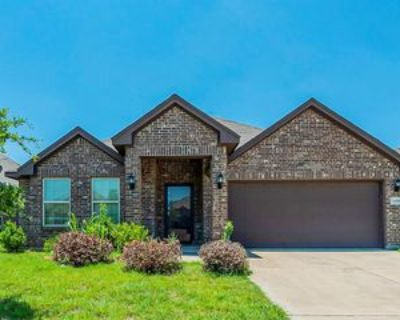 12300 Hunters Knoll Dr, Burleson, TX 76028 3 Bedroom Apartment