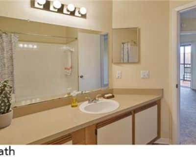 1BED/1BATH FOR RENT