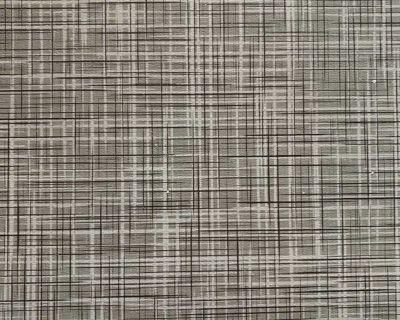90 square feet peel and stick floor tile.