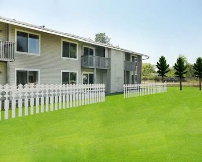 Apartment for Sale in Indianapolis, Indiana, Ref# 2602540
