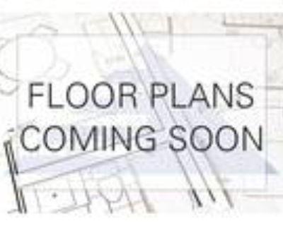 2519 N. Marshfield Ave. - 3 Bedroom - 2 Bathroom Duplex