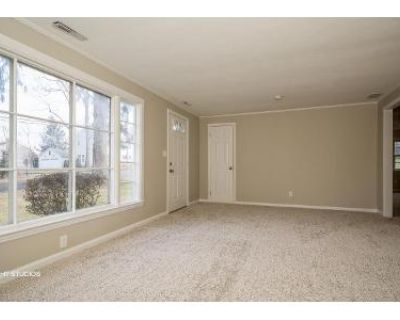 3 Bed 1 Bath Foreclosure Property in Milford, CT 06460 - Yale Ave