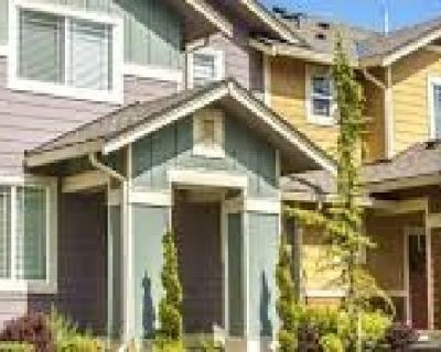 Looking for the best painting company in Mansfield, TX?