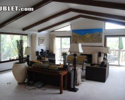 $7000 4 single-family home in Colorado Springs
