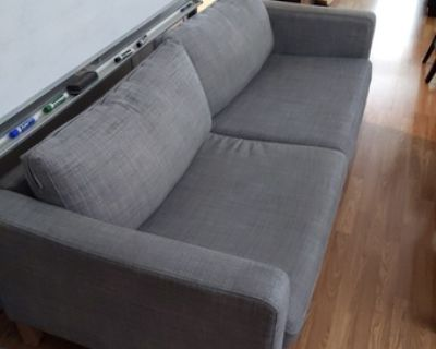 Couch,coffee table,chair