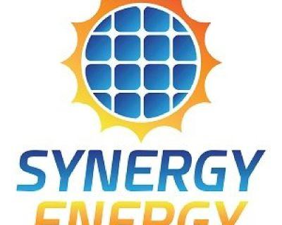 Synergy Solar Panels Installation Miami