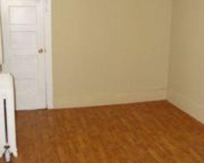 89 Jackson Rd #2, Newton, MA 02458 1 Bedroom Apartment