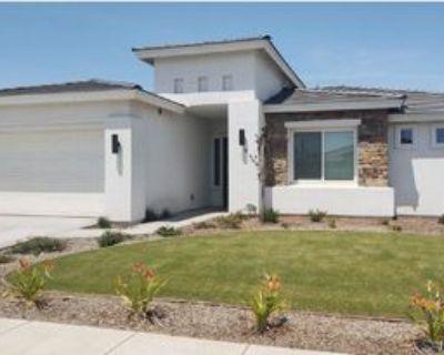 11941 Brentmoor Cir, Bakersfield, CA 93311 4 Bedroom House
