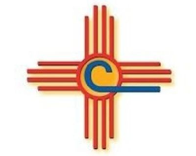 ACCOUNTANT New Mexico Association of Conservation Districts (NMACD) seeks applicants...