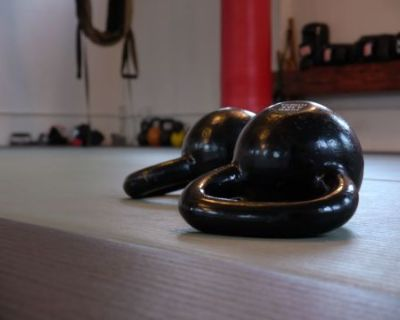 Yoga, Fitness, Martial arts space In Oakland. Very Equipped for training., Oakland, CA